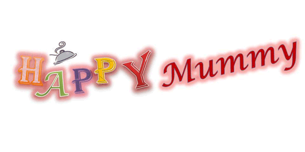 Happy Mummy Confinement Food Catering Service Singapore